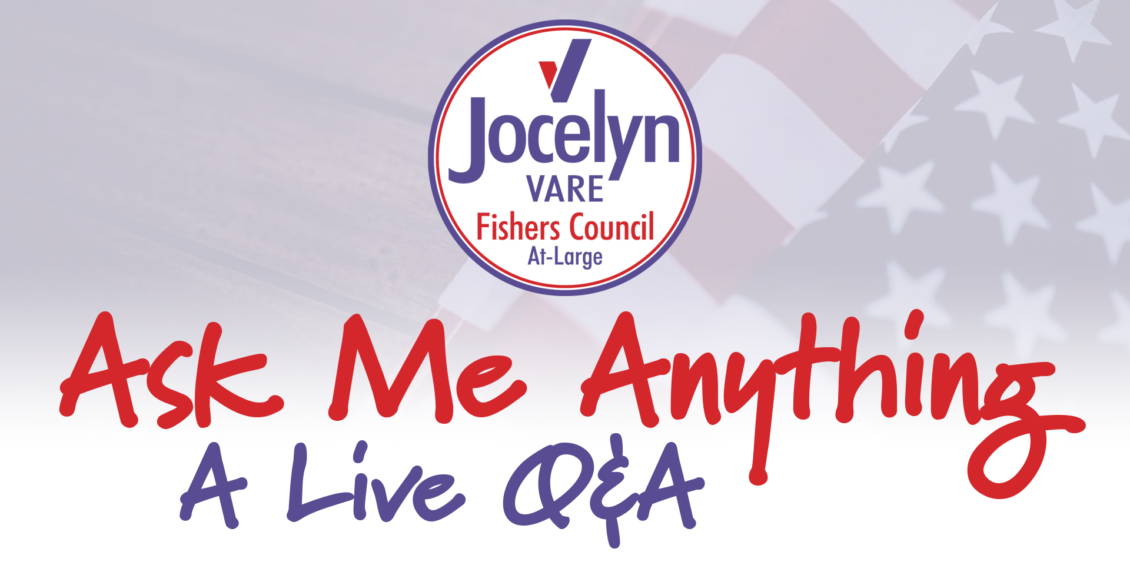 Ask Me Anything, Live Q&A, Facebook